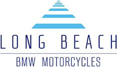 Long Beach Bmw Motorcycles New And Used Bmw Motorcycles Scooters Parts And Service In Long Beach Ca Near Los Angeles Hollywood Torrance And Norwalk Southern California