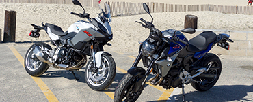 long beach bmw motorcycles   new and used bmw motorcycles